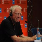 Game of Thrones: Max von Sydow será el Cuervo de Tr...