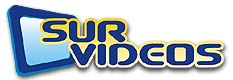 Survideos - Videos Musicales, youtube, peliculas, trailers, series de tv, manga, anime, dibujos animados, cine, estrenos.